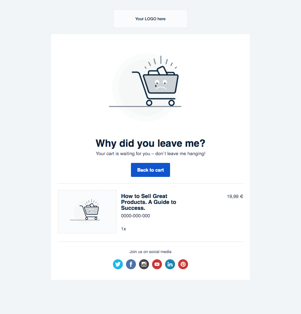 abandoned-cart-email-template-screenshot.png